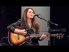 Sandi Thom - In the Pines LIVE, Flesh & Blood - Available now