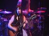 Sandi Thom - LIVE Performance (SECC, Glasgow, Scotland 2008)