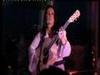 Sandi Thom - LIVE What If I'm Right, Digital Music Awards, 2006