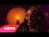 Ledisi - I Blame You (Big Morning Buzz Live / 2014)