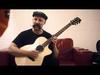 Guitar Tutorial - Zebrahead - Call Your Friends