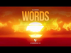 Silosonic - Words (StoneBridge Mix) Full Version HD