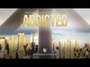 Matt Aubrey & Holevar - Addicted (StoneBridge SG Mixdown) Full Version (feat. Matt Kysia)