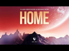Flash Brothers & Khushi Soni - Home (S69 Mix) Full Version HD