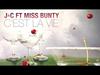 J-C - C'est La Vie (Chris Sammarco Club Mix Full Version) (feat. Miss Bunty)