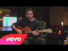 Guy Sebastian - Big Bad World (Acoustic Video)