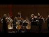 Amsterdam Sinfonietta|Candida Thompson - Songs of Death
