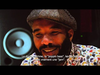 Anthony Joseph - TAMARIND (The story behind the track) #1