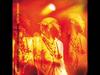 Anthony Joseph & The Spasm Band - Tanty Lynn (Live)