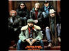 Anthony Joseph & the spasm band - Generations