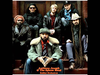 Anthony Joseph & the spasm band - Cobra