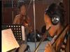 Tata Bojs a Ahn Trio - Lasičky (Smetana album)