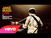 Jake Bugg - Storm Passes Away - Live From Silver Platters