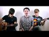 I Divide - Burning Out (Live Acoustic)