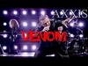 AXXIS - VENOM
