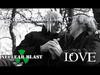 SONATA ARCTICA - Love