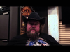 Mr. Goodtime TV - Illinois & Arizona