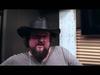 Mr. Goodtime TV - North Carolina & Florida