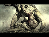 FLESHGOD APOCALYPSE - Minotaur (The Wrath of Poseidon) (OFFICIAL LYRICS)