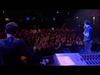 Olly Murs - Dear Darlin' (Live @ House Of Blues)