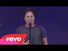 Olly Murs - Dance With Me Tonight (Live @ House Of Blues)