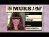 Olly Murs - Army of Two (Fan Video)