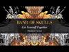 Band Of Skulls - Get Yourself Together