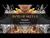 Band Of Skulls - Toreador