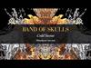 Band Of Skulls - Cold Sweat