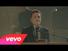 Michael W. Smith - Christ Be All Around Me (Live) (feat. Leeland Mooring)