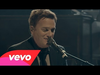 Michael W. Smith - You Won't Let Go (Live)