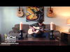 Brett Eldredge - The Couch Sessions: Mean To Me