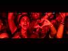 INNA - Merida - On the road #204 (Video Update)
