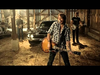 Keith Urban - Sweet Thing (Digital Video Single)