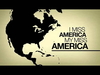 Saving Abel - Miss America (Official Lyrics Video)