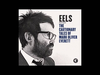 EELS - Kindred Spirit (audio stream)