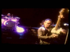 Bruce Springsteen - American Beauty (Charlotte 04/19/14)