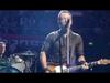 Bruce Springsteen - INXS' Don't Change (Sydney 02/19/14)