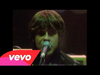 Jake Bugg - Messed Up Kids (Tour Diary Version)