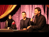 Sami Yusuf - 1001 Inventions Exhibition Highlights | April 2014