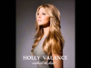 Holly Valance - Unleash The Freak (Album Streaming)