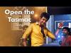 Maan Karate - Open the Tasmac Song   Sivakarthikeyan, Anirudh