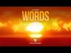 Silosonic - Words (Atilla Cetin Remix) Full Version HD