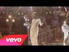 Boney M. - Brown Girl in the Ring (ZDF Jetzt geht die Party richtig los 31.12.1978)