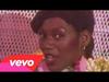 Boney M. - Bahama Mama (ZDF Disco 21.1.1980)