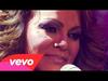 Jenni Rivera - Resulta (Banda)
