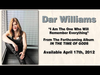 Dar Williams - I Am The One Who Will Remember Everything