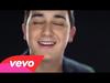 Kevin Ortiz - La Niña Mas Linda