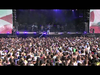 DUB INC - Get Mad - Paléo Festival 2013