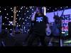 MARMOZETS - 9/10/11 - 12:13 (Slam Dunk Weekend 2012)
